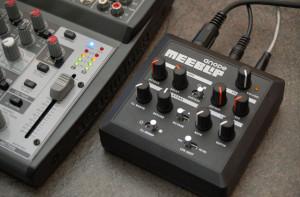 anode-mixer640