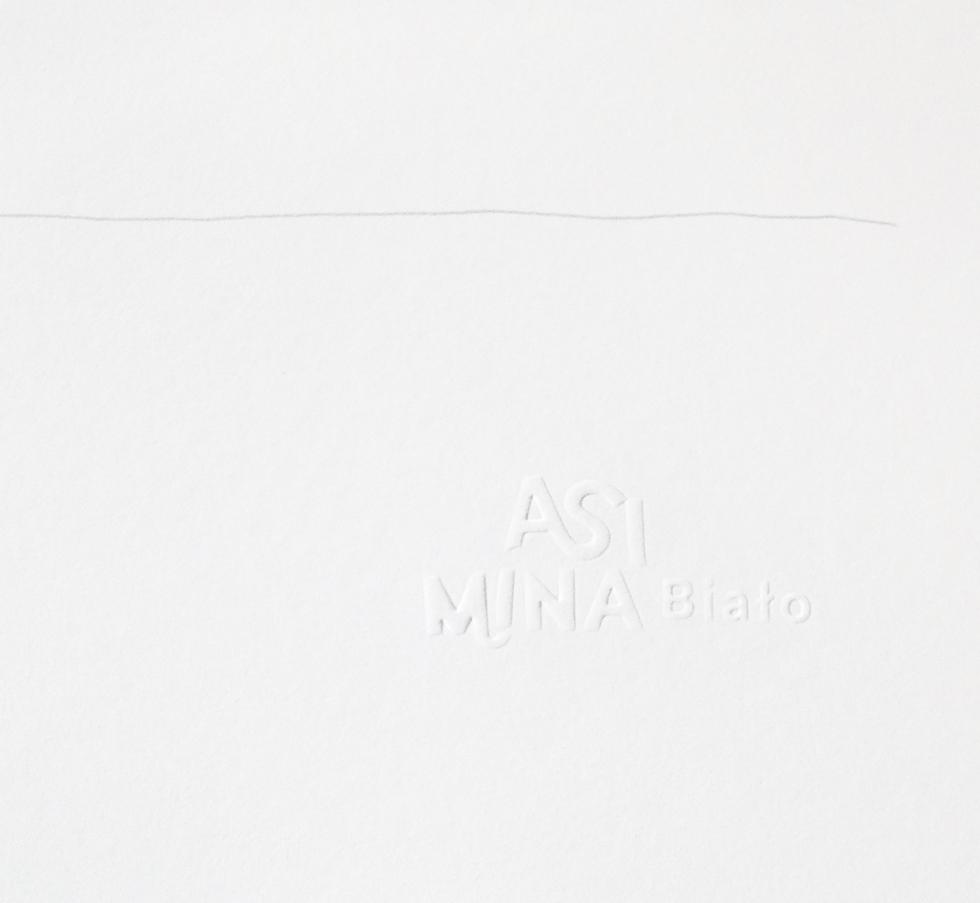 Asi Mina 1