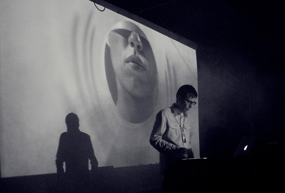 Piotr Michałowski live