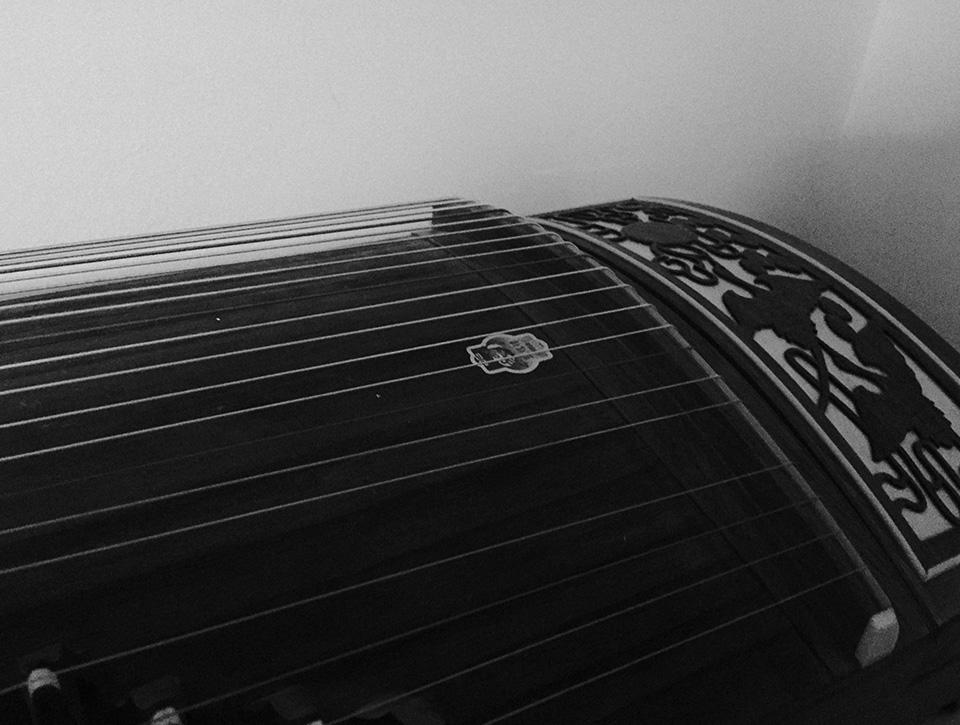 guzheng_2