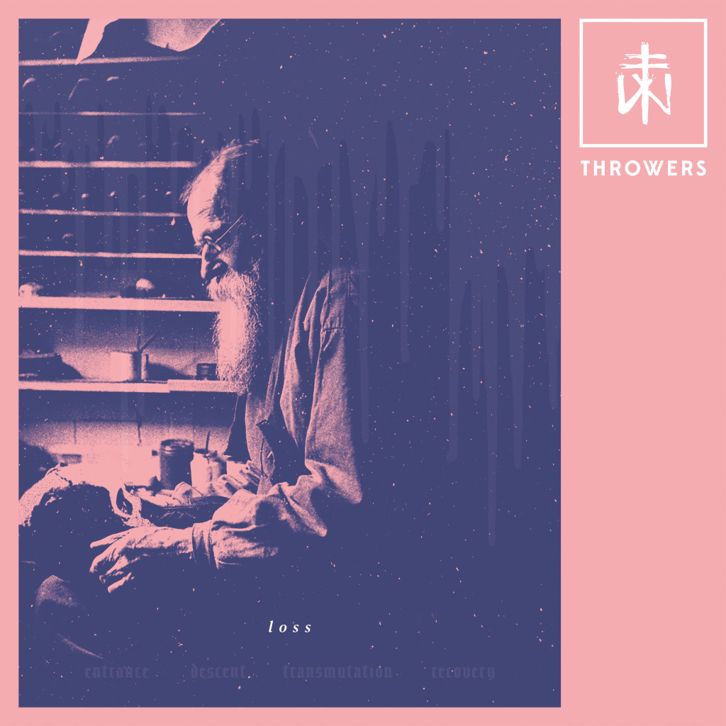 Throwers_Loss_Cover