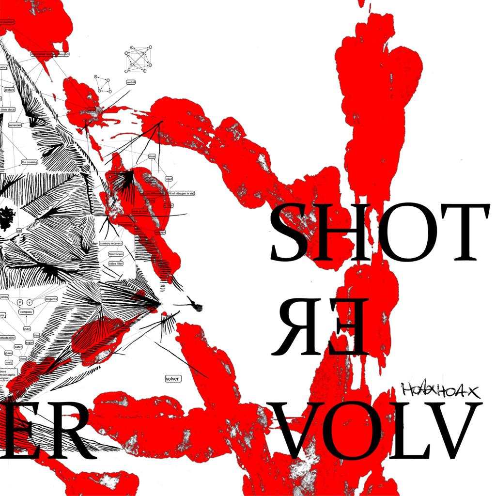 HoaxHoax- Shot Revolver
