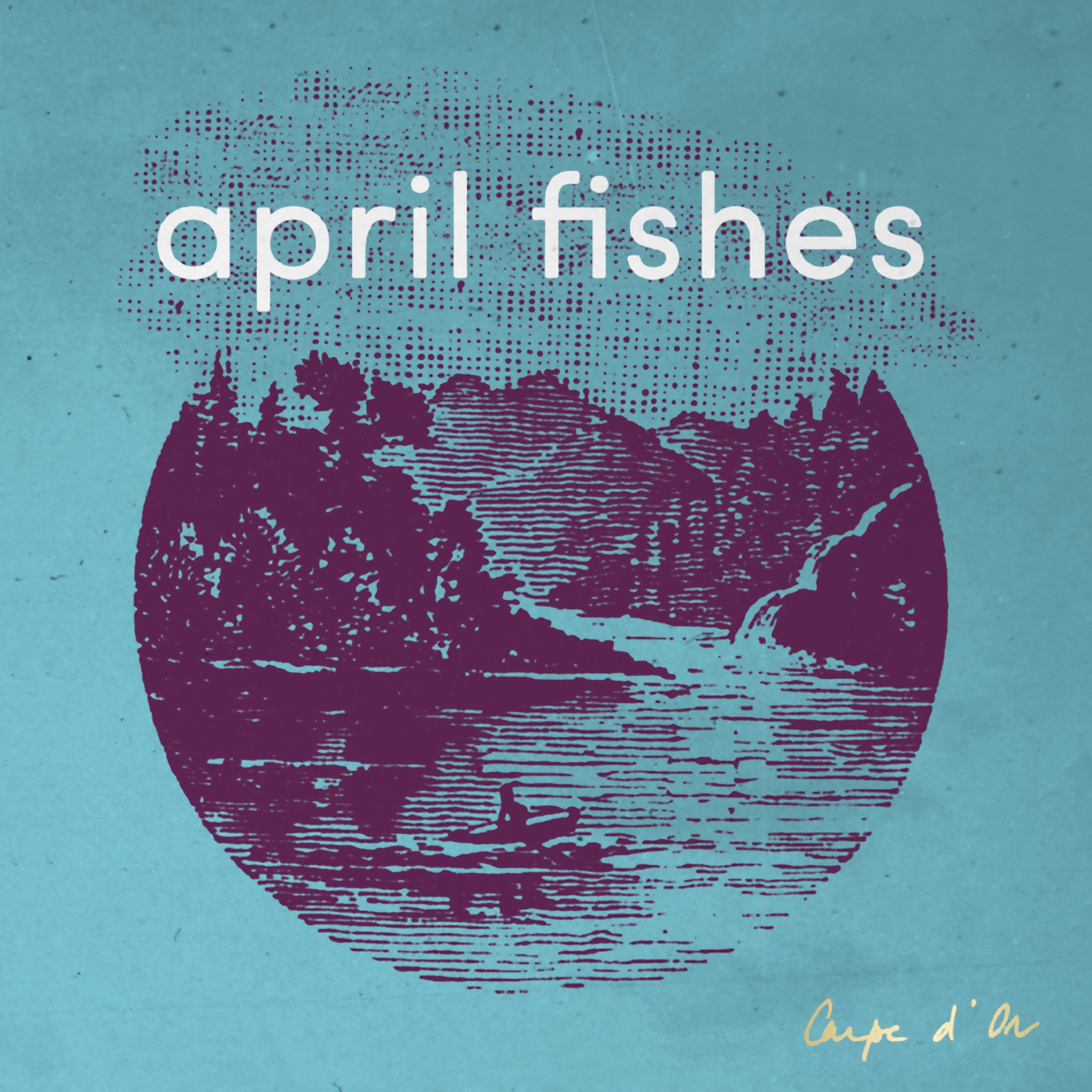 April_Fishes_Cover_Carpe-D-OR