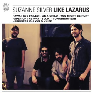 suzannesilver_cover_like_lazarus_the_orchard