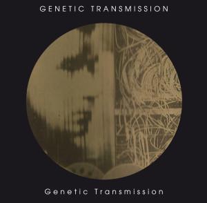genetic-transmission-2