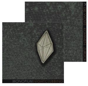 k-monopium